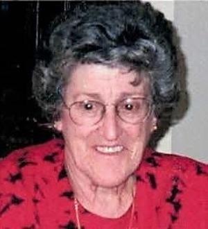Elda A. Klein