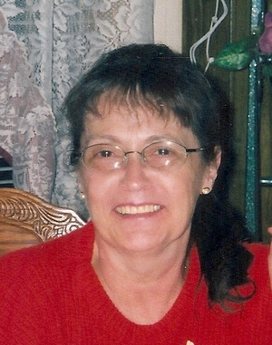 Barbara Ellen Bacon