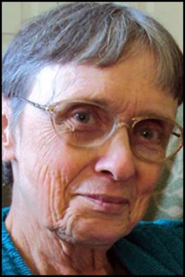 Mary L. (Devereaux) Dearborn