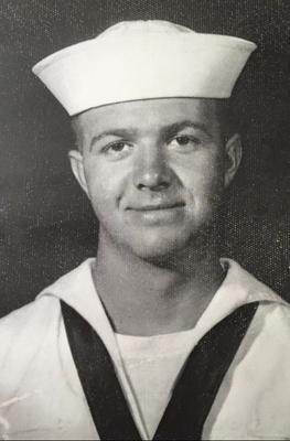 Ralph Henderson, Jr