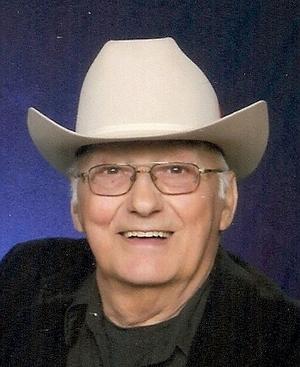 William L. Bacon