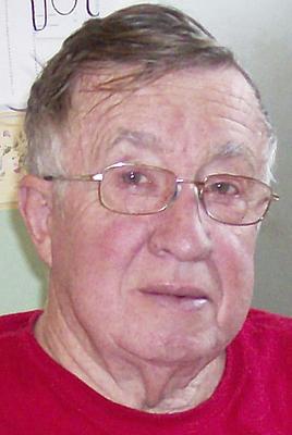 J. Elton Savage
