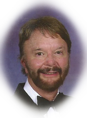 Jerry Clinton HB Hickingbottom