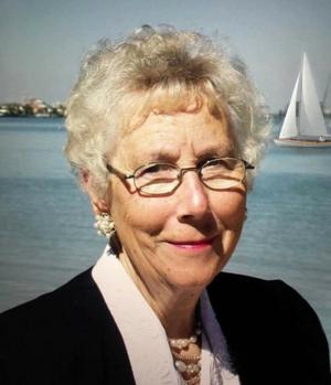 Donna Tonda