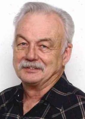 Larry Menefee
