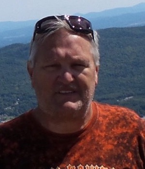 Richard L. Gearhart