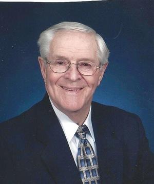 George F. Gehrig