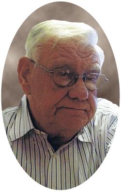 Marvin Pete Davis