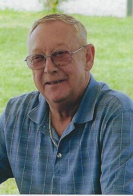 James Walton Hicks, Sr.