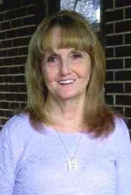 Sandra Bogle