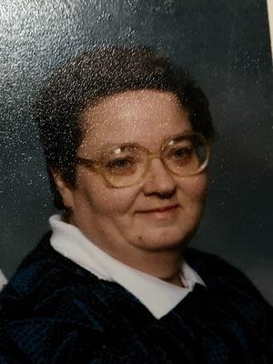 Bonnie L. High