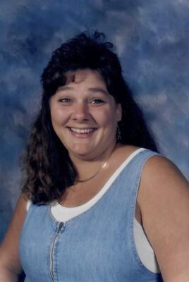 Susan Elizabeth Winkler