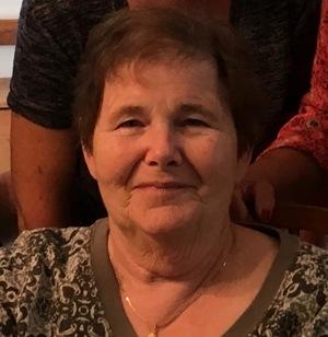 Judy L. Davis