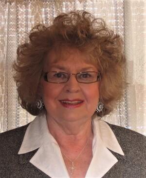 Eleanor L. Merrow