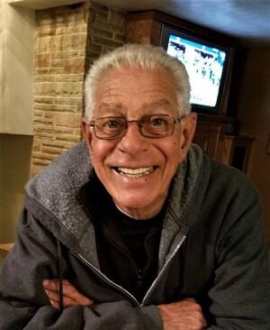 Richard J. Furillo
