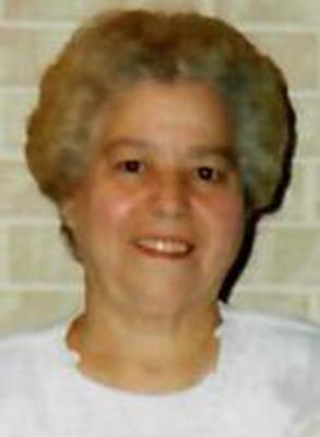 Concetta E. Connie Manzo
