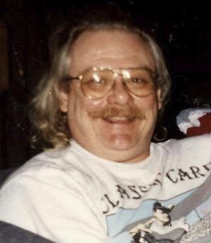 Dennis J. Haggerty