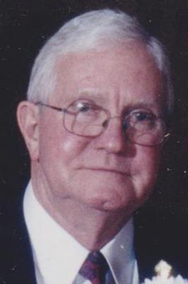 Jerry D. Conner