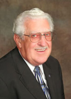Ellis W. (Bill) Armstrong