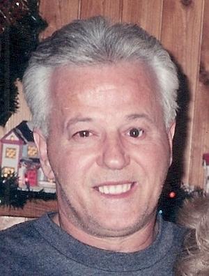 William (Bill) N. Hatfield