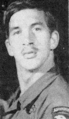 James W. Mordan Jr.