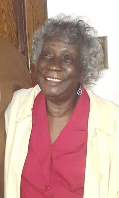 Barbara L. Freeman