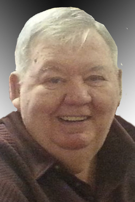 Jerry Wayne Huckelbery