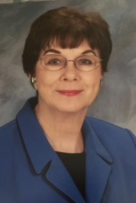 Wandaleen Edwards