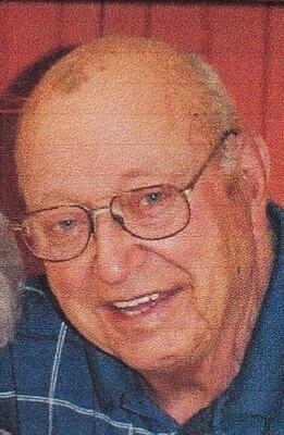 James A. Kunselman