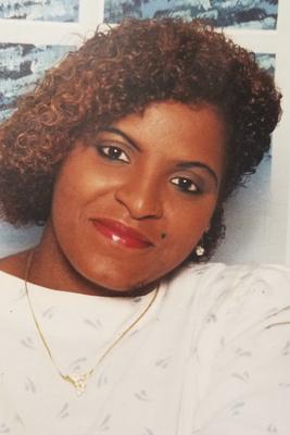 Mellanease Louise Sheley Crews