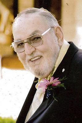Bill J. Crabtree