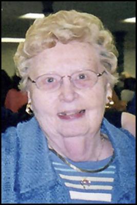 Sarah Georgia Chipman