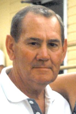 James Richard McKinney Sr.