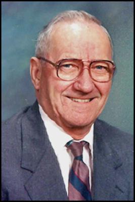 Mack Lavoie