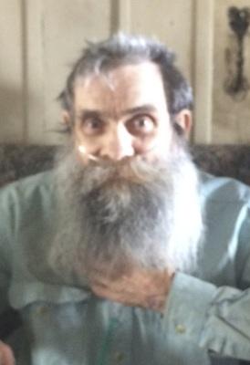 Denis Orin Elder