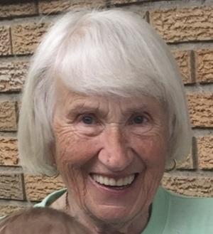 Selma Eickmann