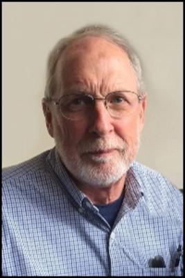 David Alan Kalloch