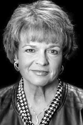 Karen Sue (Proctor) Plott