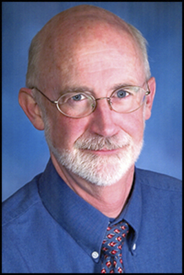 John 'Jocko' Yahner Connolly