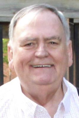 Larry Duane Reece