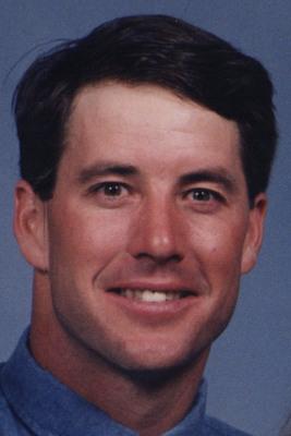 Kenny Zerkel