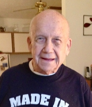 Ronald L. Greene