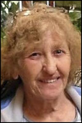 Linda Jean Gould