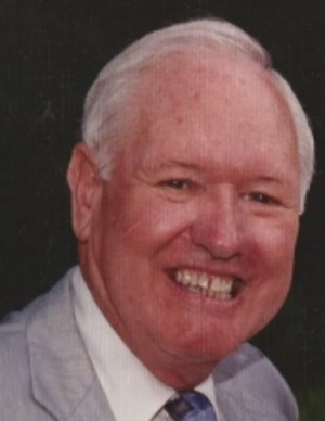 Ralph C. Keene