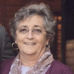 Dr. Sheryl Lyn Taylor