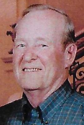 Elton D. Smith