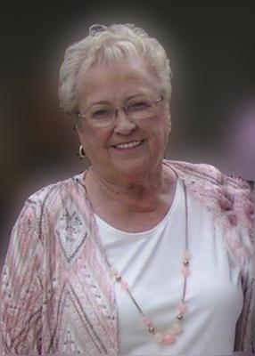 Wilma Milbert