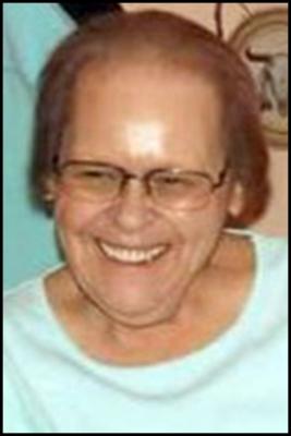 Patricia E. Daudelin