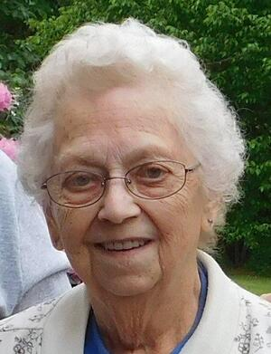 Alice L. Smith