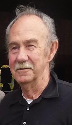 Albert L. Hassel